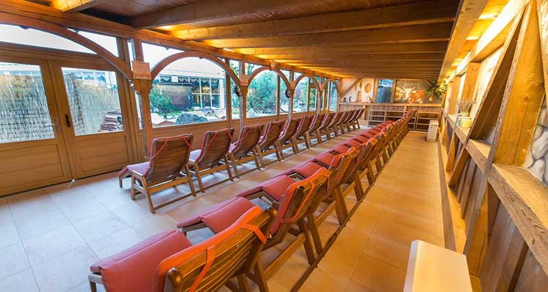 saunawelt outdoor kristall palm beach in stein bei n rnberg. Black Bedroom Furniture Sets. Home Design Ideas
